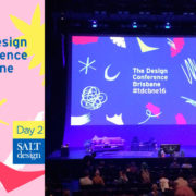 The Design Conference 2016
