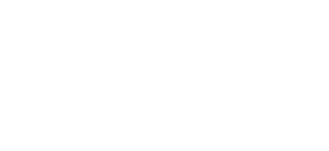 Salt Design • Brisbane Graphic Design