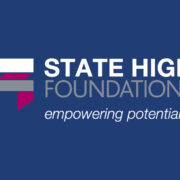 State High Foundation - Salt Design