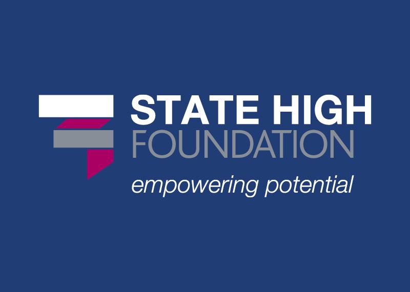 State High Foundation - Salt Design