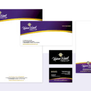 Kedron-Wavell Services Club - Salt Design