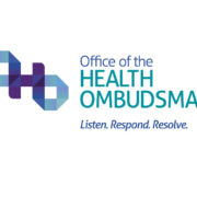 Office of the Health Ombudsman - Salt Design