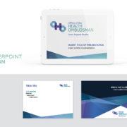 Office of the Health Ombudsman - Salt Design