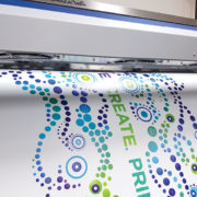 Salt Design - Fabric Print Production
