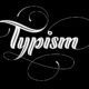 SALT Design Blog // Typism 2015