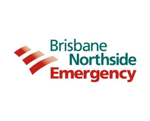 Brisbane Northside Emergency - Salt Design