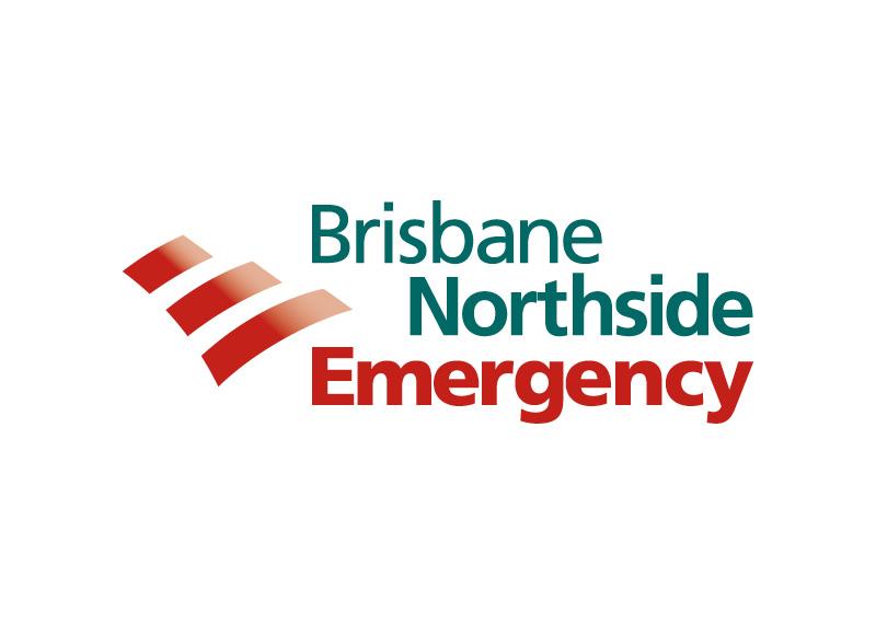 Brisbane Northside Emergency - Salt Design