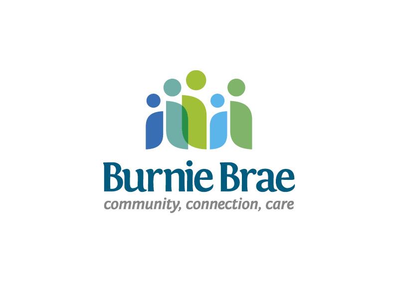 Burnie Brae - Salt Design