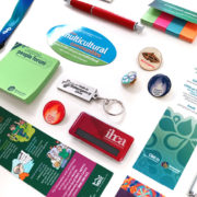Salt Design - Promotional Products