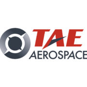 TAE Aerospace - Salt Design