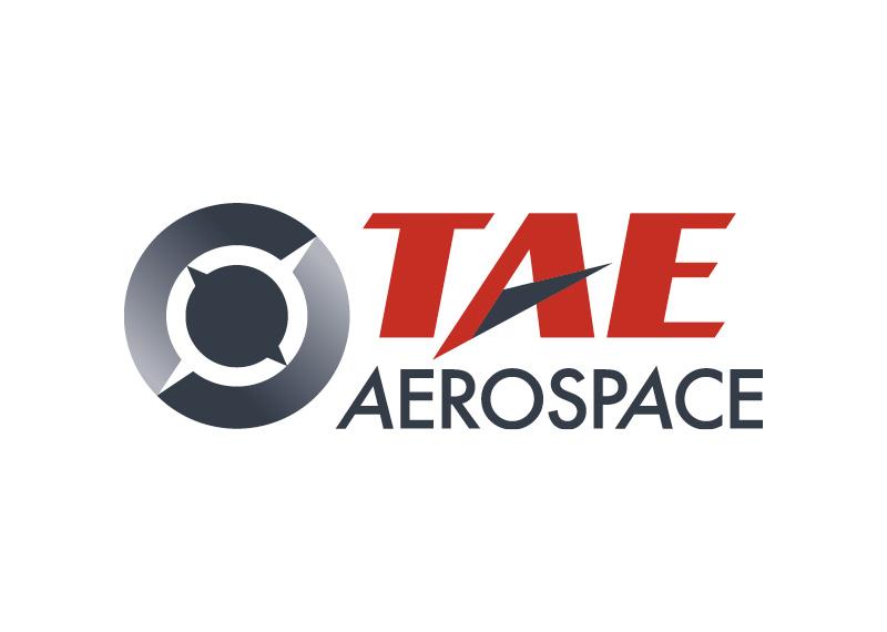 TAE Aerospace - Salt Design