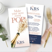 KBS Events Promotion