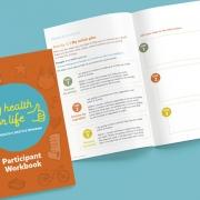 My Health For Life // ATSI Resource